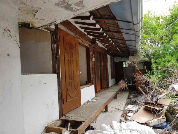 크기변환_사본 -김천시, 쾌적한 주거환경개선을 위한 빈집실태조사 실시-건축디자인과(사진1).jpg