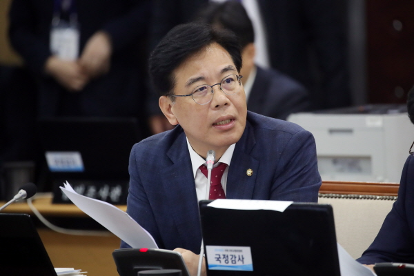 크기변환_송언석 국회의원.jpg