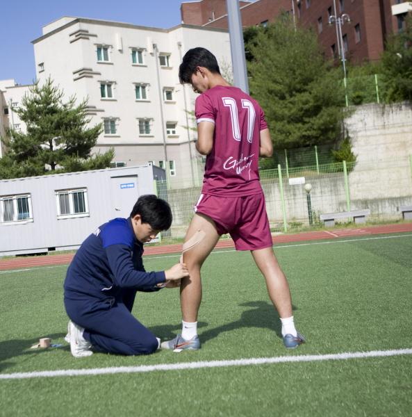 크기변환_사본 -02 김천대 스포츠재활학과.jpg