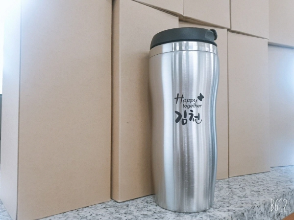 크기변환_사본 -조마면 새마을회, 제로데이 릴레이 캠페인 동참-조마면(사진2).jpg