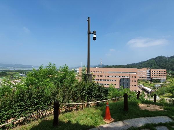 ㅋ2020.9.16.김천시, 범죄 사전예방으로 시민의 안전 책임져.jpg
