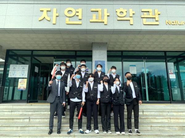 크기변환_사본 -01 김천대 청년사회지원센터와 청년 파출소 프로그램.jpg
