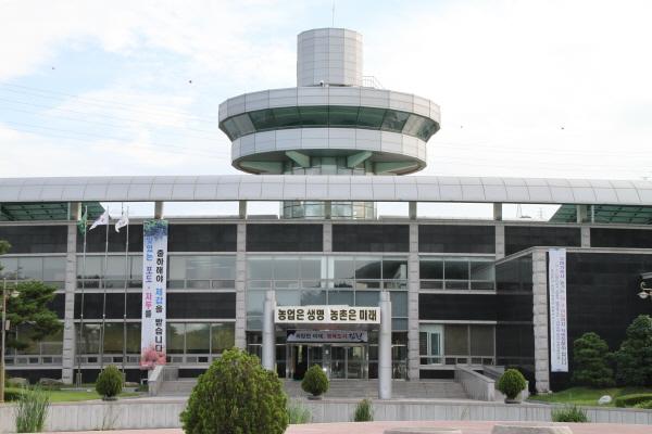 크기변환_농업기술센터.JPG