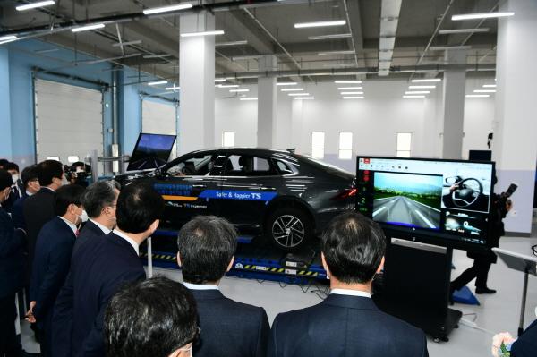 크기변환_사본 -김천, 첨단자동차검사 연구센터 개청식 가져-미래혁신전략과(사진1).jpg