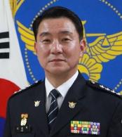 이승목 김천경찰서장.jpg
