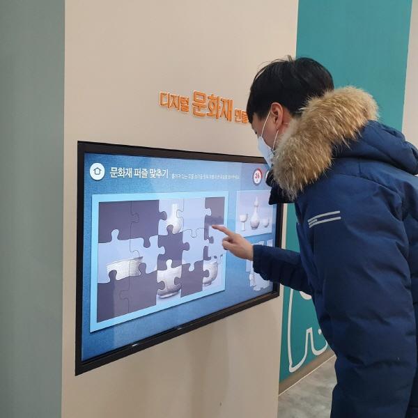 크기변환_사본 -겨울 계절학교개강 보도사진자료 (3).jpg