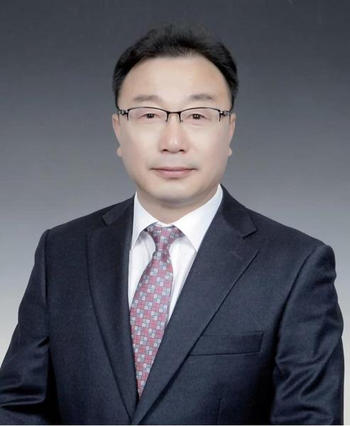 크기변환_사본 -박삼봉교육장님.jpg