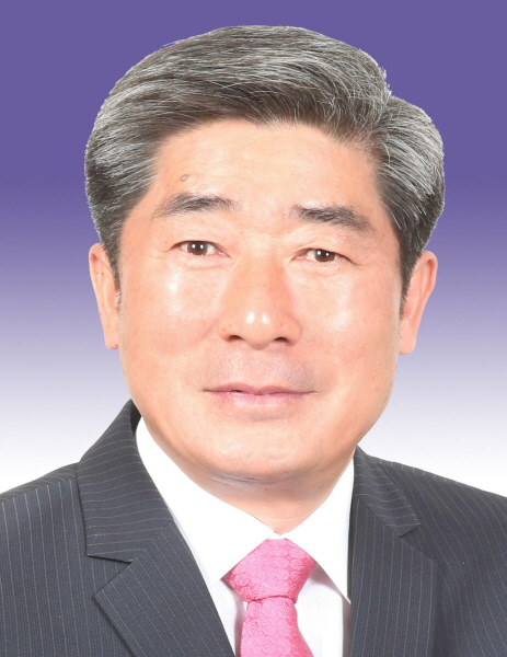 크기변환_사본 -13. 나기보(김천1, 국).jpg