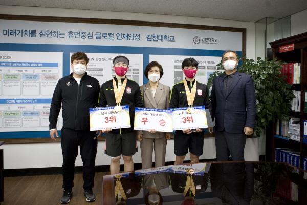 크기변환_사본 -01  김천대 스쿼시부 복식 전국대회 우승 차지.jpg