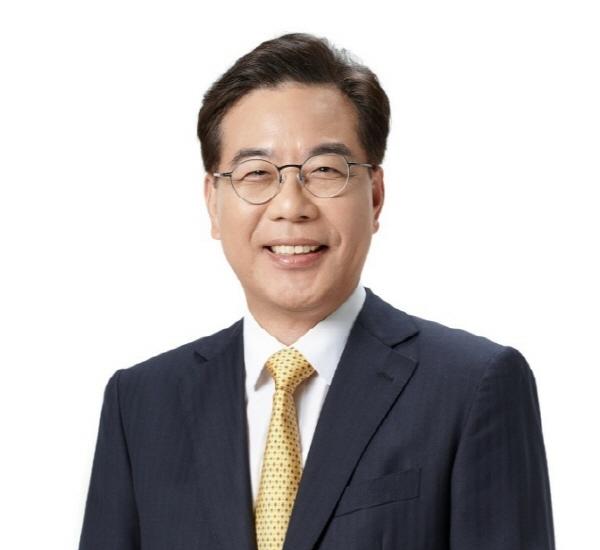 크기변환_송언석1.jpg